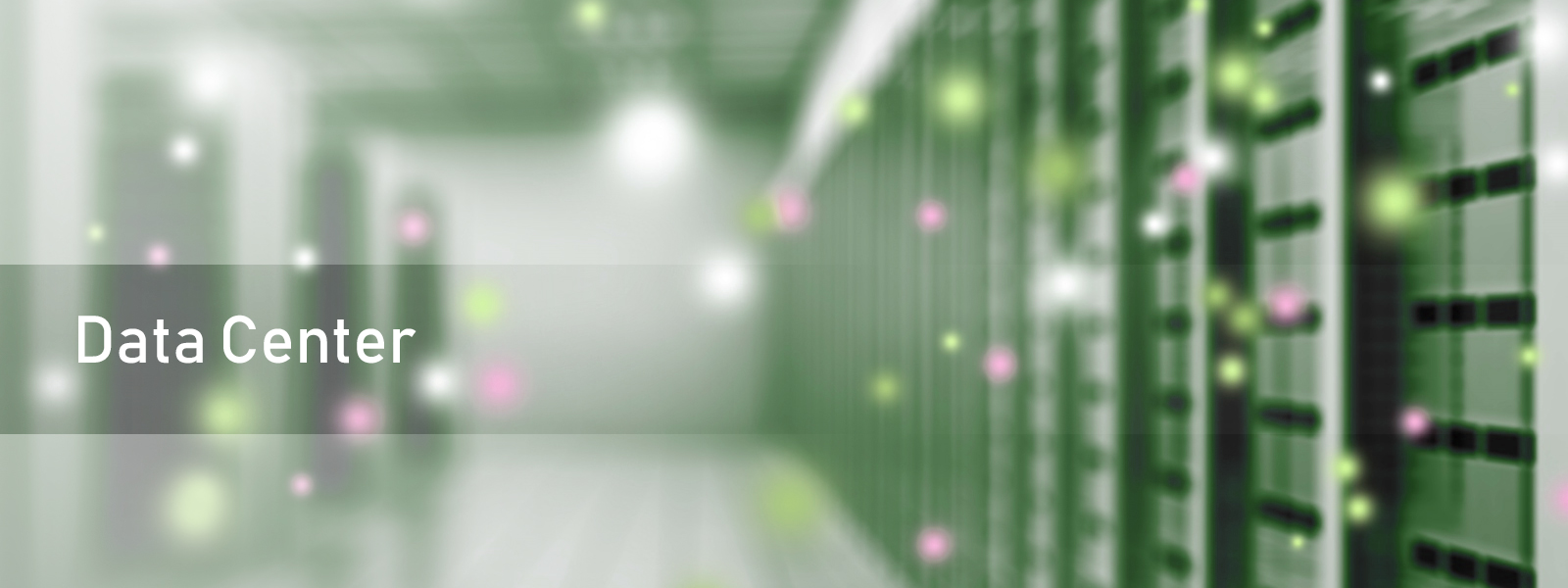 IT, Networking | System Integrator Companies In Qatar | JAS