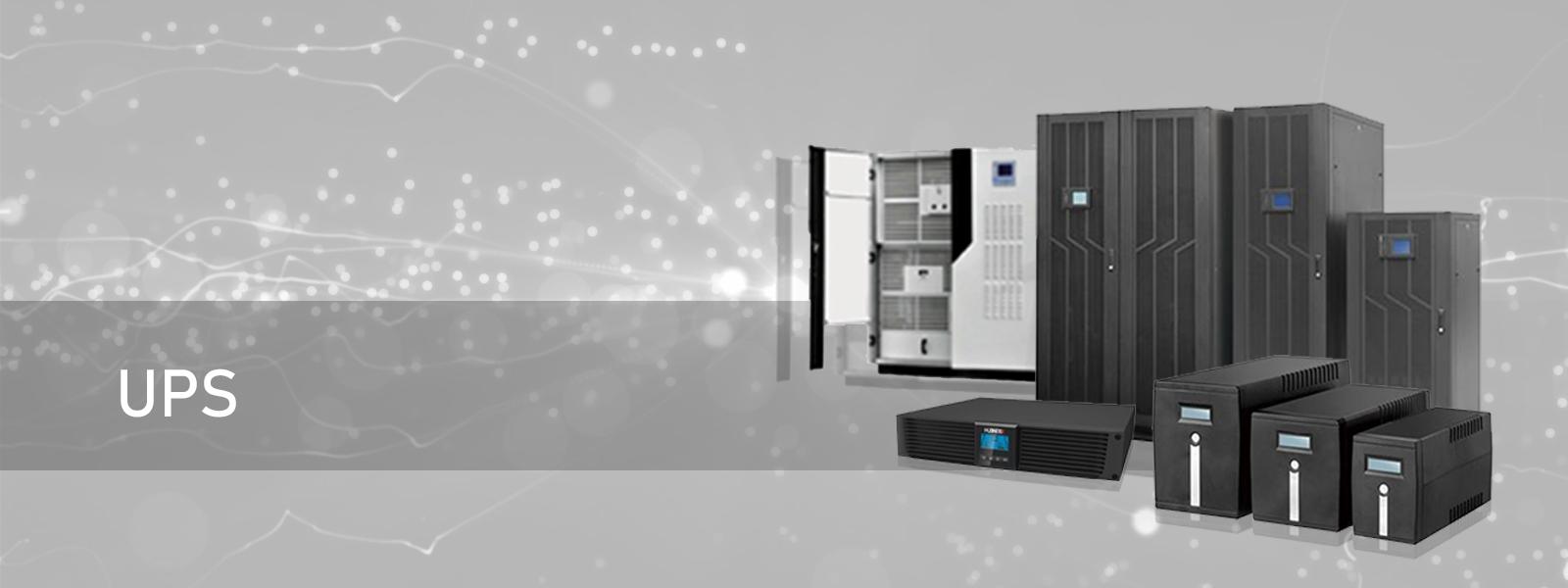 Lab Equipment Suppliers In Qatar